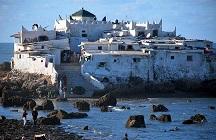 تور مراکش-پارمیس