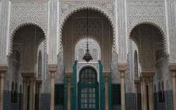 مراکش-پارمیس-02126405757