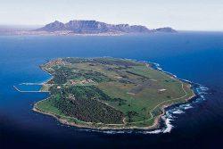 جزیره روبن-پارمیس سیر پارس