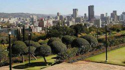 پایتخت آفریقا-پارمیس سیر پارس-02126405757