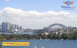 سیدنی-پارمیس 02126405757